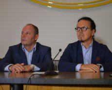 Войцех Балчун: «УЗ» намерена развивать грузовое сообщение как с Европой, так и с Востоком