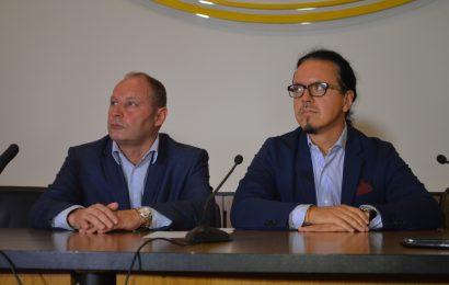 Wojciech Balczun: «UZ» plans to develop freight transport with Europe and East