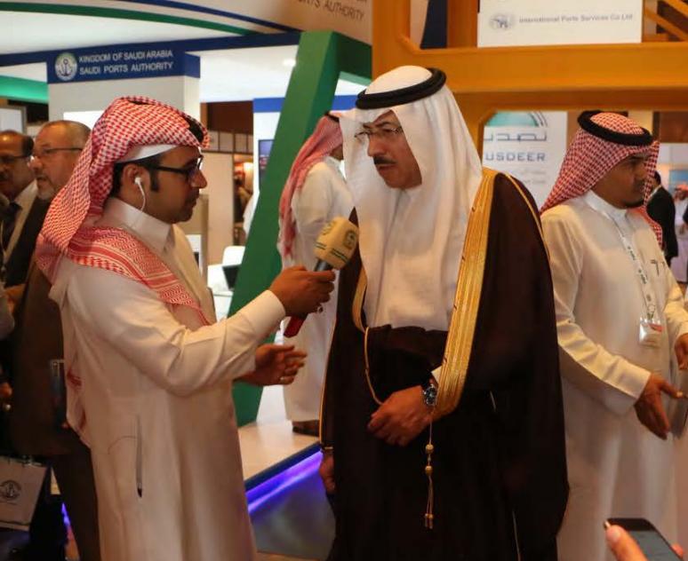 islamic culture in saudi arabia