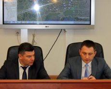На юге Украины будет усиленно осуществление мероприятий габаритно-весового контроля, — Юрий Лавренюк