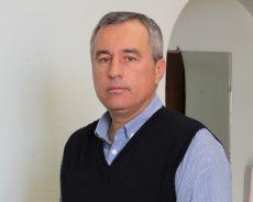 Gennadiy Garas: USPA has good fleet but it needs to be renovated