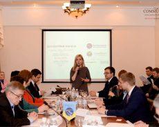Украинская логистика: как стать профессионалом