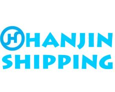 "Collapse of ""Hanjin Shipping"": lessons and parallels (remember BLASCO) part 2"