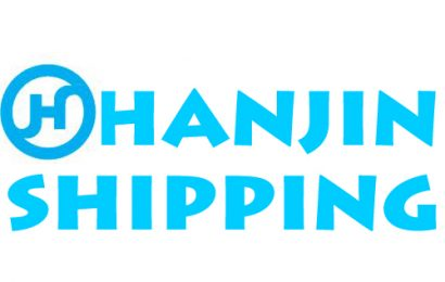 Крах «Hanjin Shipping»: уроки и параллели (вспомнить ЧМП) часть 2