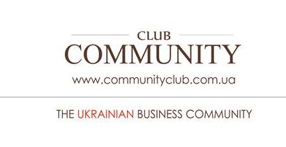 Видео проект: «Что такое логистика?» от международного клуба «Community club»
