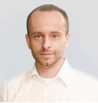 Сергей Ляликов