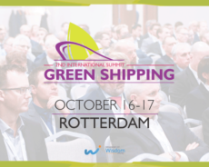Maritime Professionals to Gather in the Netherlands