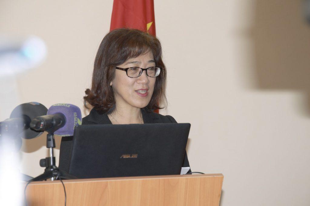 CHzhao-Syanzhun